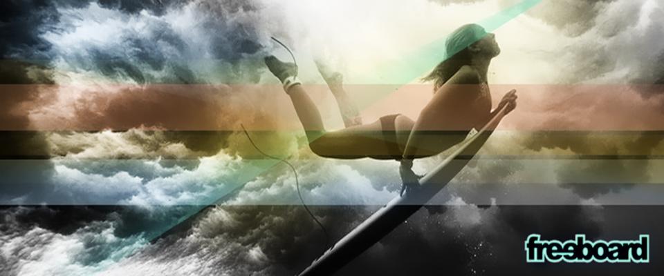 freeboardshops-noia