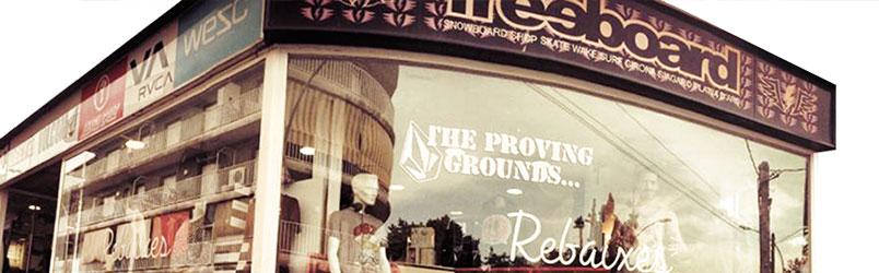 freeboardshops-tiendas-1