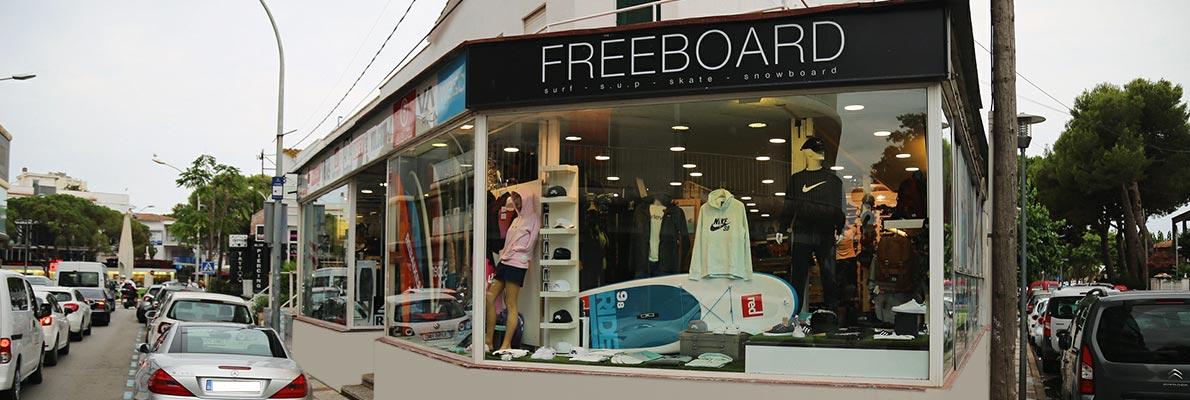 freeboard0